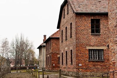 Auschwitz12_04