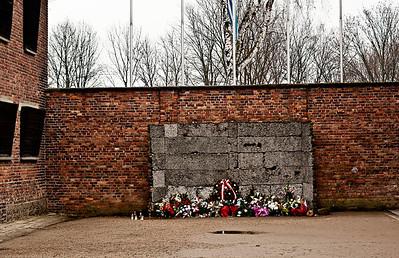 Auschwitz12_14