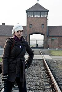 Auschwitz12_47