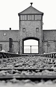 Auschwitz12_44