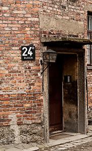 Auschwitz12_05