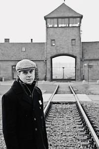 Auschwitz12_46