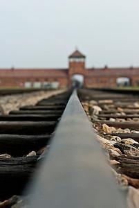 Auschwitz12_34