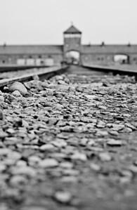 Auschwitz12_32