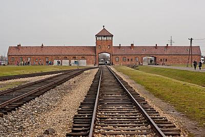 Auschwitz12_29