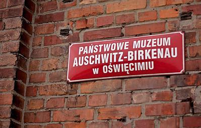 Auschwitz12_27