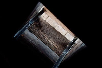 Auschwitz12_24