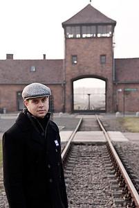 Auschwitz12_45