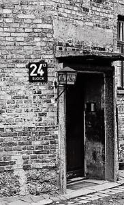 Auschwitz12_06