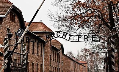 Auschwitz12_02
