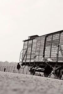 Auschwitz12_37