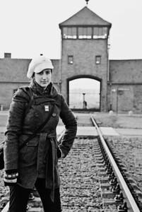 Auschwitz12_48