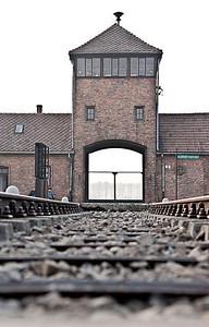 Auschwitz12_43