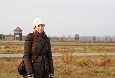 Auschwitz12_49