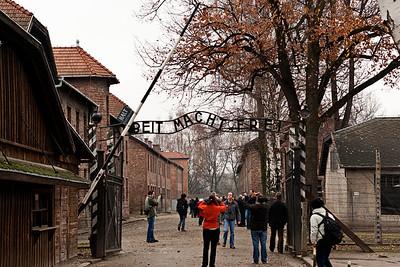Auschwitz12_01