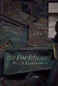 Auschwitz12_20
