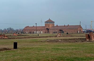 Auschwitz12_42
