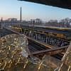 Glogow Station Poland