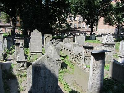 Krakow Part 2