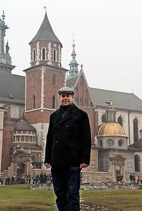 Krakow12_08