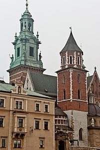 Krakow12_07