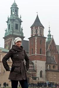 Krakow12_09