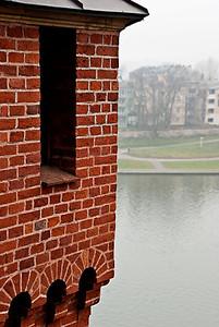 Krakow12_06