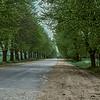 The roads thru poland 1977
