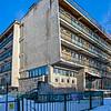 Sporthotel Zakopane