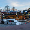 Zakopane  city, Poland