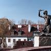 Warsaw94-Barbican-001