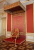 Zamek Królewski Royal Palace