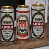 good beer 7.2%
