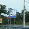 Gas, diesel, coffee, LPG, and car wash