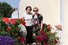 Lidka and Barbara