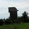 windmill, well it used to be.