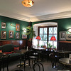 "Coffee and pastries at Blikle in Warsaw <a href=""http://www.warsaw-life.com/drink/pubs_cafes_details/81-Cafe_Blikle"">http://www.warsaw-life.com/drink/pubs_cafes_details/81-Cafe_Blikle</a>"