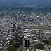Birmingham Downtown