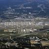 ATL Atlanta Hartsfield Airport