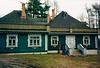 Bialowieza_0005