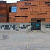 Lenin Shipyard Gdansk, Poland