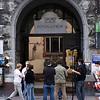 "<a href=""http://www.inyourpocket.com/poland/warsaw/sightseeing/placesofinterest/venue/18397-Fotoplastikon.html"">Fotoplastikon<a/>"