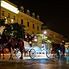 Krakow Horse and Carriage Tours
