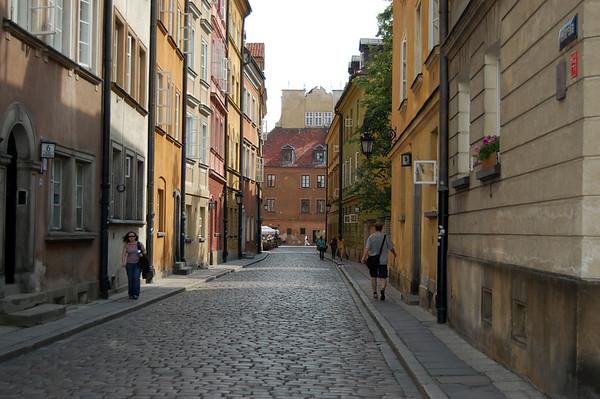Poland Photos