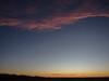 Sunrise, Nov 2, 2017.