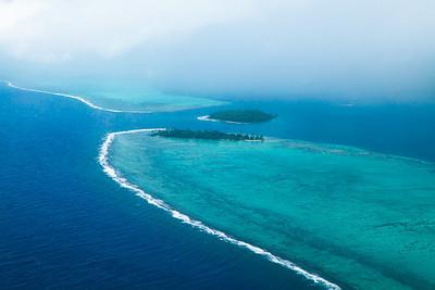CAD34946 - Bora Bora