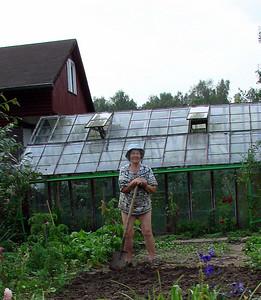 PolskaPoland 2008