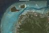 Polynesia Sept