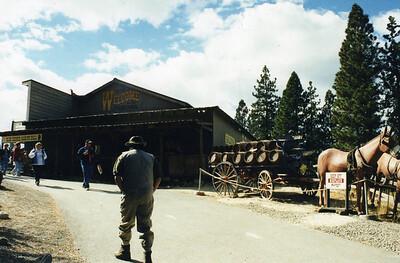 Ponderosa Ranch10002