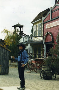 Ponderosa Ranch10014